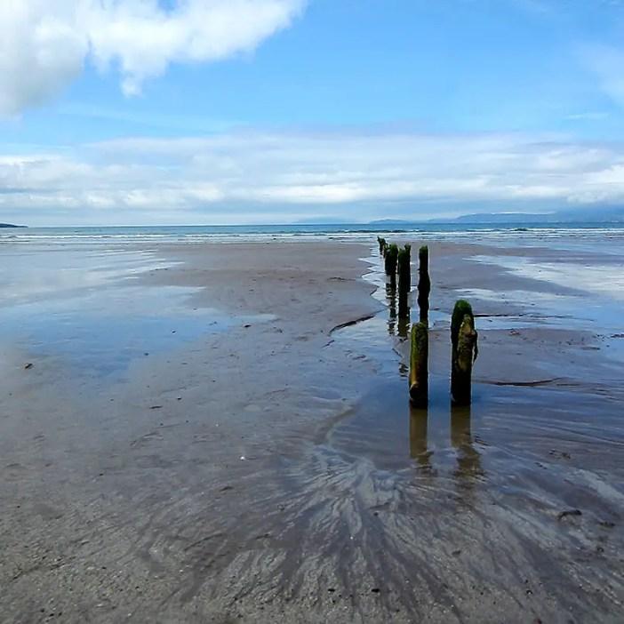 Rundreise-irland-reisetipps-irland-Rossbeigh-Strand-meer