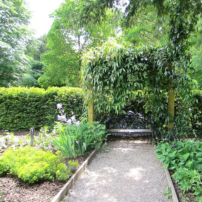 Rundreise-irland-reisetipps-irland-cork-blarney-castle-garden