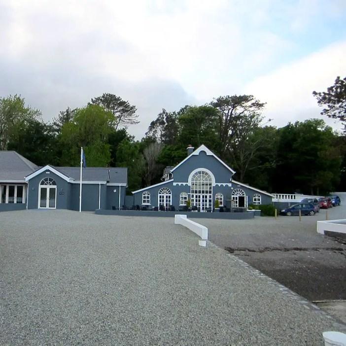 Rundreise-irland-reisetipps-irland-kenmare-Boathouse-Winebar-Bistro