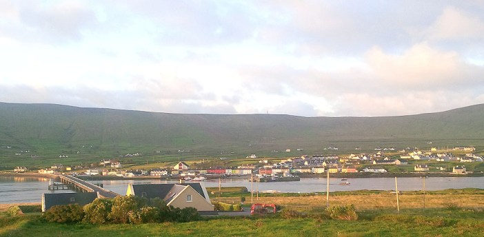 Rundreise-irland-reisetipps-irland-valentia-island-portmagee