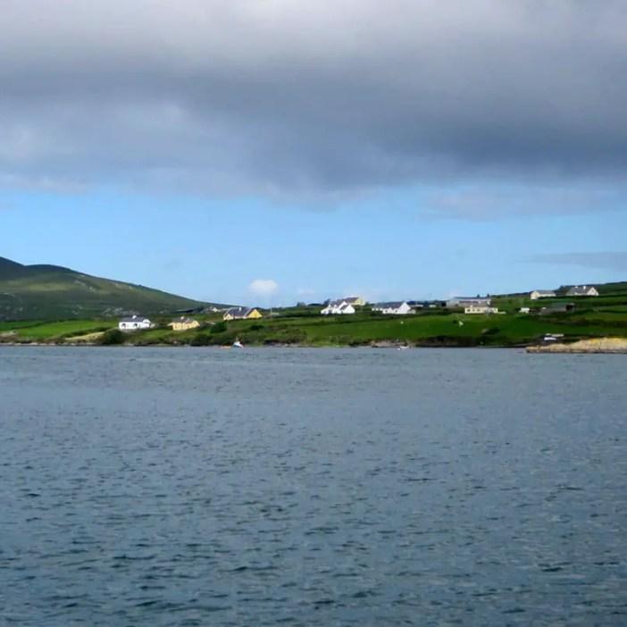 Rundreise-irland-reisetipps-irland-valentia-island