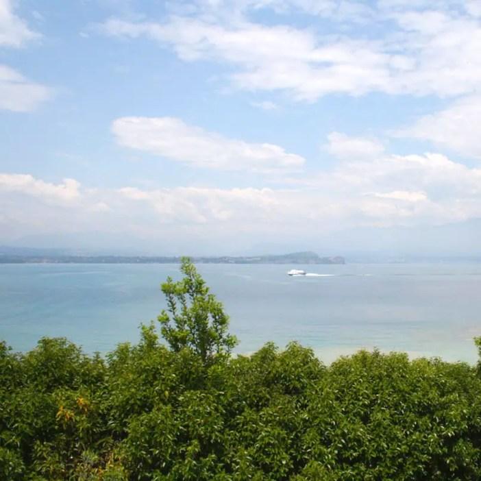 reisetipps-lombardei-reisetipps-italien-rundreise-lombardei-gardasee