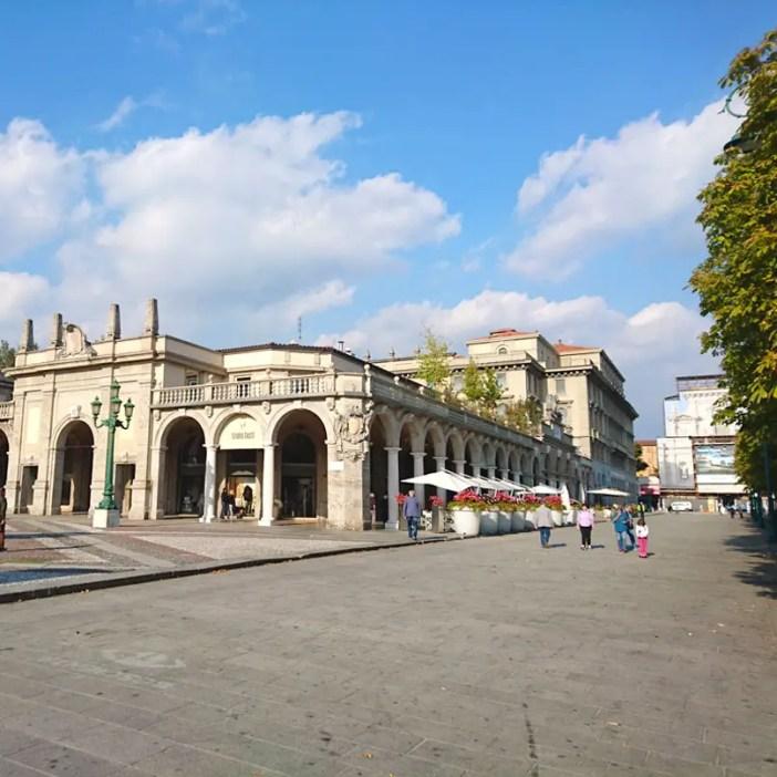 reisetipps-lombardei-reisetipps-italien-rundreise-lombardei-sehenswuerdigkeiten-bergamo-Balzer-Caffetteria