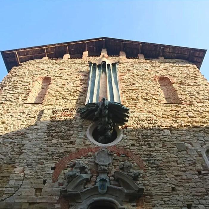 reisetipps-lombardei-reisetipps-italien-rundreise-lombardei-sehenswuerdigkeiten-bergamo-Chiesa-Santo-Spirito2