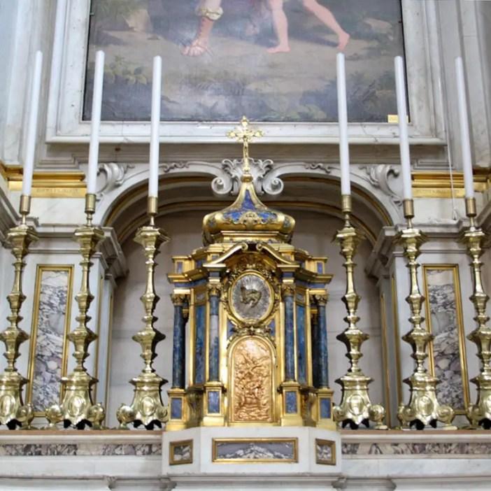 reisetipps-lombardei-reisetipps-italien-rundreise-lombardei-sehenswuerdigkeiten-brescia-Cattedrale-di-Santa-Maria-Assunta-kunstwerk