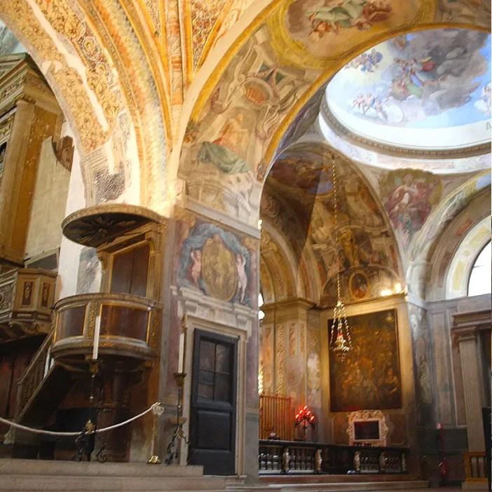 reisetipps-lombardei-reisetipps-italien-rundreise-lombardei-sehenswuerdigkeiten-brescia-Concattedrale-Invernale-Santa-Maria-Assunta