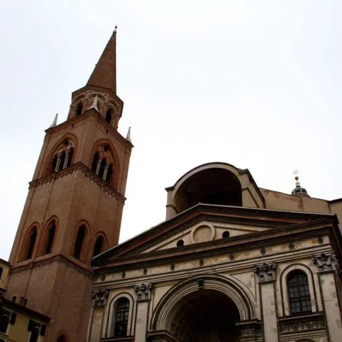 reisetipps-lombardei-reisetipps-italien-rundreise-lombardei-sehenswuerdigkeiten-mantua-Basilica-di-Sant-Andrea