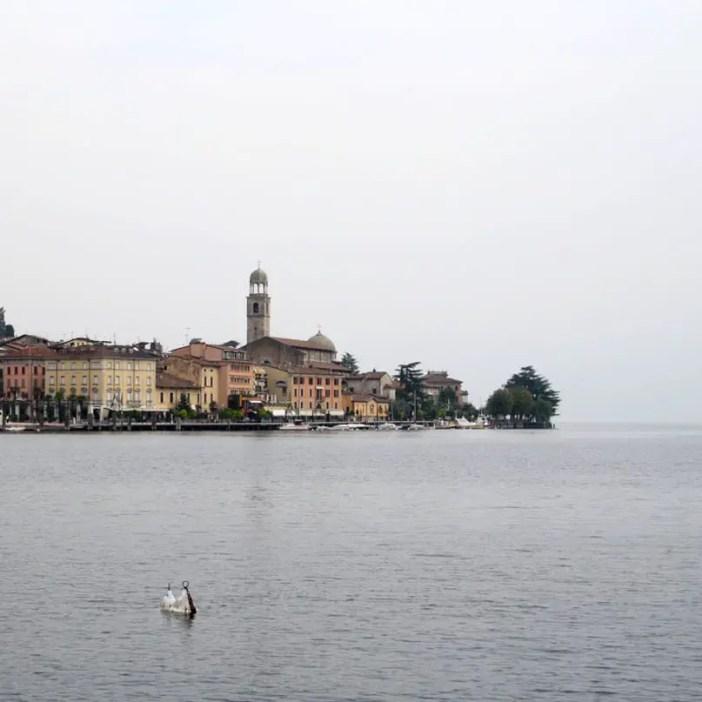 reisetipps-lombardei-reisetipps-italien-rundreise-lombardei-sehenswuerdigkeiten-salo