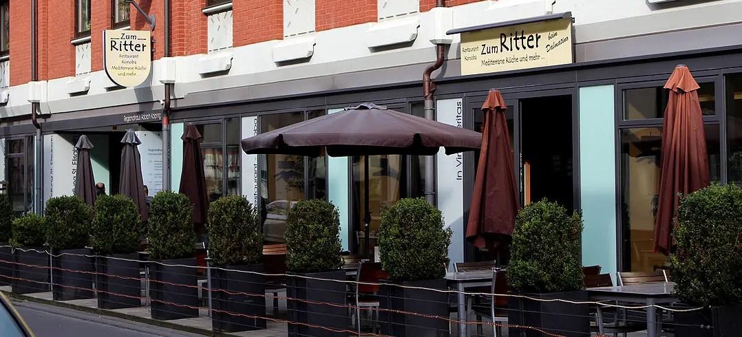restaurant-check-kassel-hessen-deutschland-reiseblog