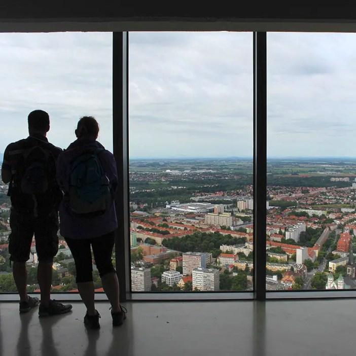 sehenswuerdigkeiten-breslau-niederschlesien-reisetipps-polen-sky-tower-ausblick