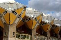 Sehenswuerdigkeiten-rotterdam-suedholland-reisetipps-holland-kubushaeuser-titel