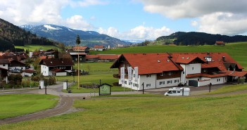 haubers-alpenresort-oberstaufen-allgaeu-bayern-hoteltipp-deutschland-titel