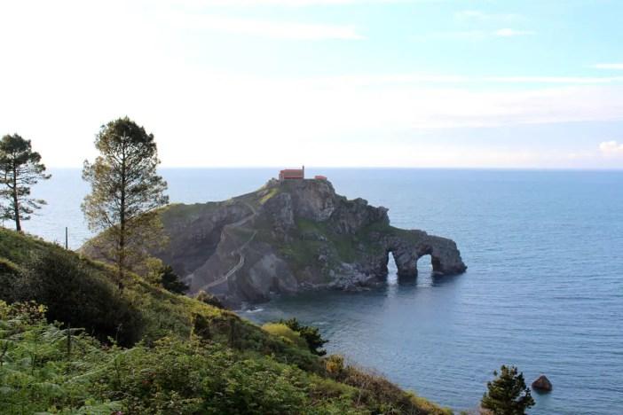 sehenswuerdigkeiten-Biskaya-costa-vasca-reisetipps-baskenland-reisetipps-spanien-Gaztelugatxe