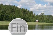 FinnlandBlog-nicolos-reiseblog