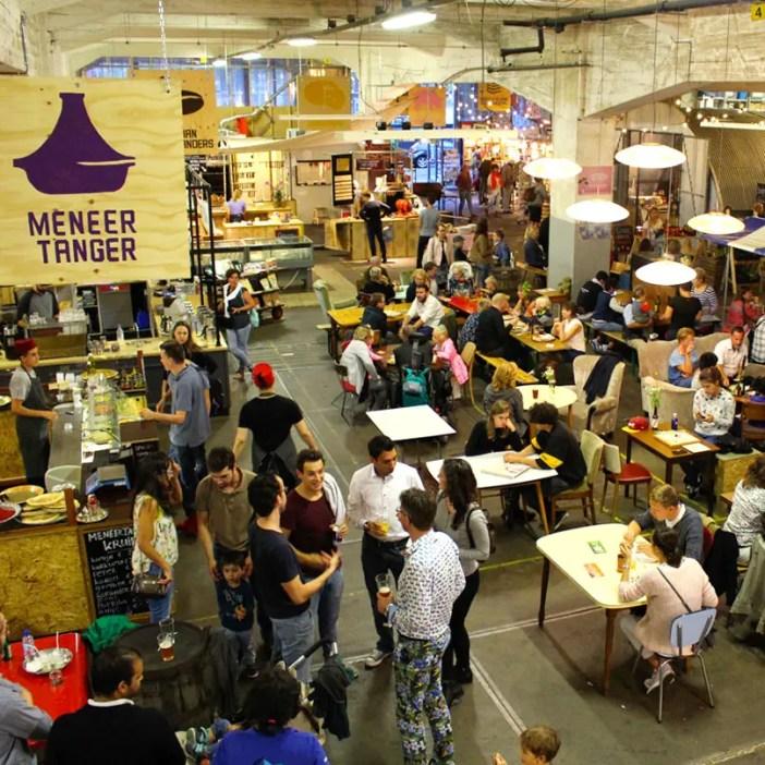 Was-muss-man-in-Rotterdam-gesehen-haben-feniz-food-factory