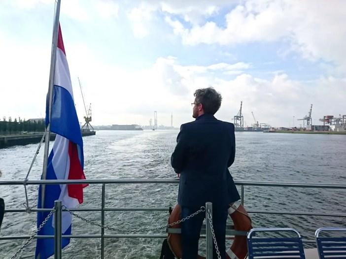 Was-muss-man-in-Rotterdam-gesehen-haben-hafenrundfahrt-nicolos-reiseblog