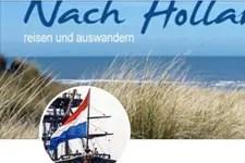 nachholland-nicolos-reiseblog