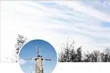 niederlandeblog-nicolos-reiseblog
