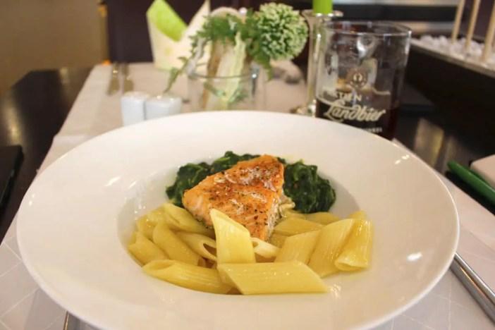 goebels-sophien-hotel-eisnach-hoteltipp-deutschland-thueringen-restaurant-hauptgericht