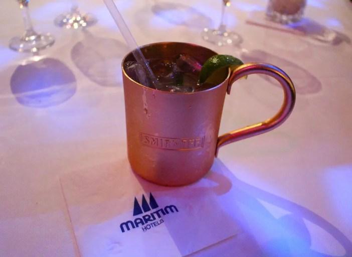 maritim-hotel-ulm-hoteltipp-deutschland-baden-wuerttemberg-bar-cocktail-moscow-mule