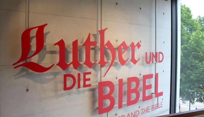 sehenswuerdigkeiten-eisenach-reisetipps-thueringen-reisetipps-deutschland-reiseblog-lutherhaus-luther-und-bibel