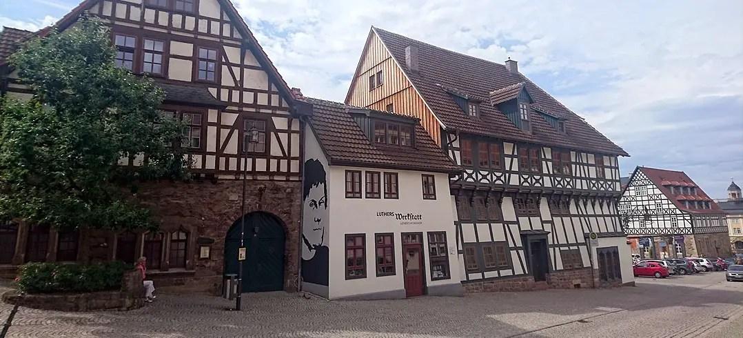 sehenswuerdigkeiten-eisenach-reisetipps-thueringen-reisetipps-deutschland-reiseblog-lutherhaus-titel