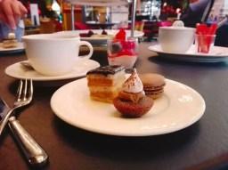 High-Tea-Hotel-Des-Indes-Den-Haag-dessert