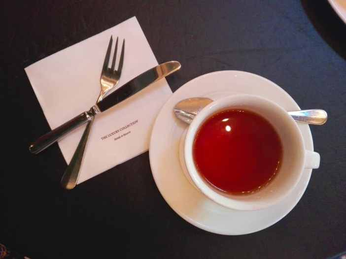 High-Tea-Hotel-Des-Indes-Den-Haag-teetasse