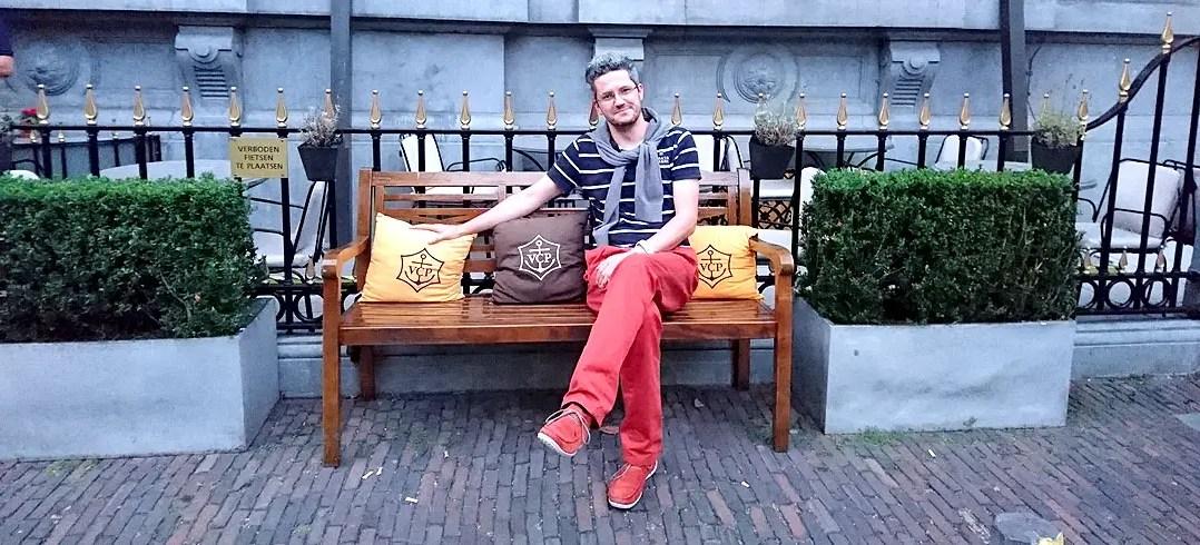 High-Tea-Hotel-Des-Indes-Den-Haag-titel
