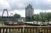 Sehenswuerdigkeiten-rotterdam-suedholland-reisetipps-holland-witte-huis-alter-hafen-titel