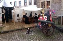 Weihnachtsmarkt-auf-der-creuzburg-reisetipp-thueringen-reisetipp-deutschland-titel