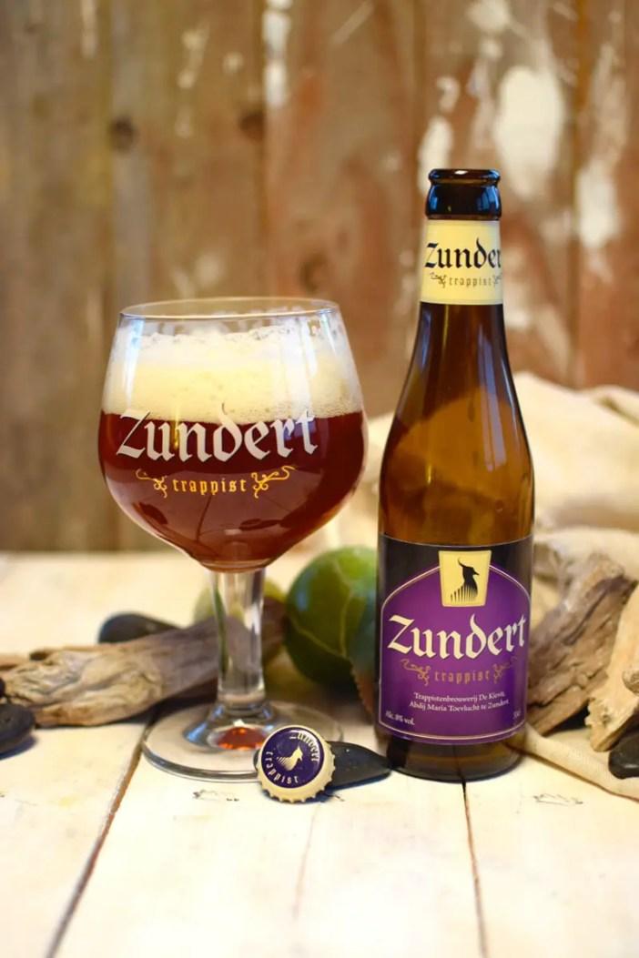 biertipp-zundert-trappist-trappistenbier-nordbrbant-holland-niederlande-flasche-glas