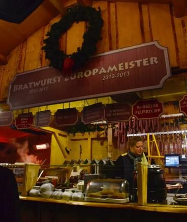kasseler-maerchenweihnachtsmarkt-reisetipps-hessen-reisetipps-deutschland-ahle-worscht