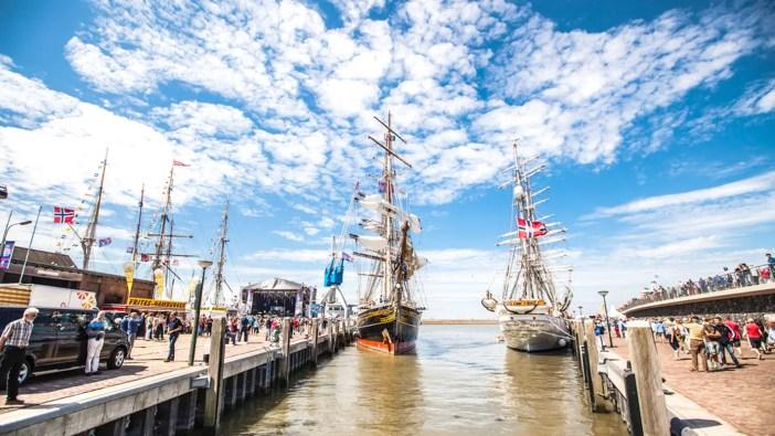 reiseziele-2018-leeuwarden-ships