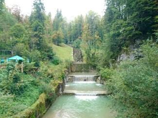 sehenswuerdigkeiten-dornbirn-reisetipps-vorarlberg-reisetipps-oesterreich-rappenlochschlucht-kaskaden