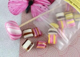 Kulinarische-Reise-Genuss-Bremen-Bremerhaven-bonbon-manufaktur-bonbons