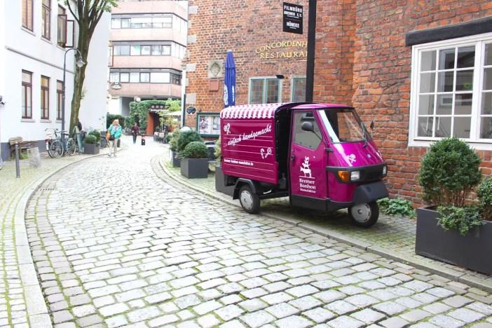 Kulinarische-Reise-Genuss-Bremen-Bremerhaven-bonbon-manufaktur