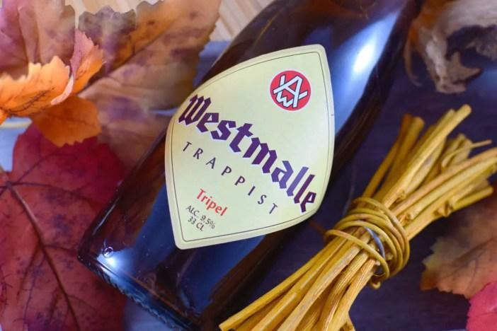 biertipp-westmalle-tripel-trappist-trappistenbier-antwerpen-belgien-etikett