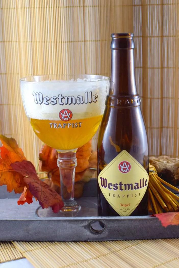 biertipp-westmalle-tripel-trappist-trappistenbier-antwerpen-belgien-glas-flasche