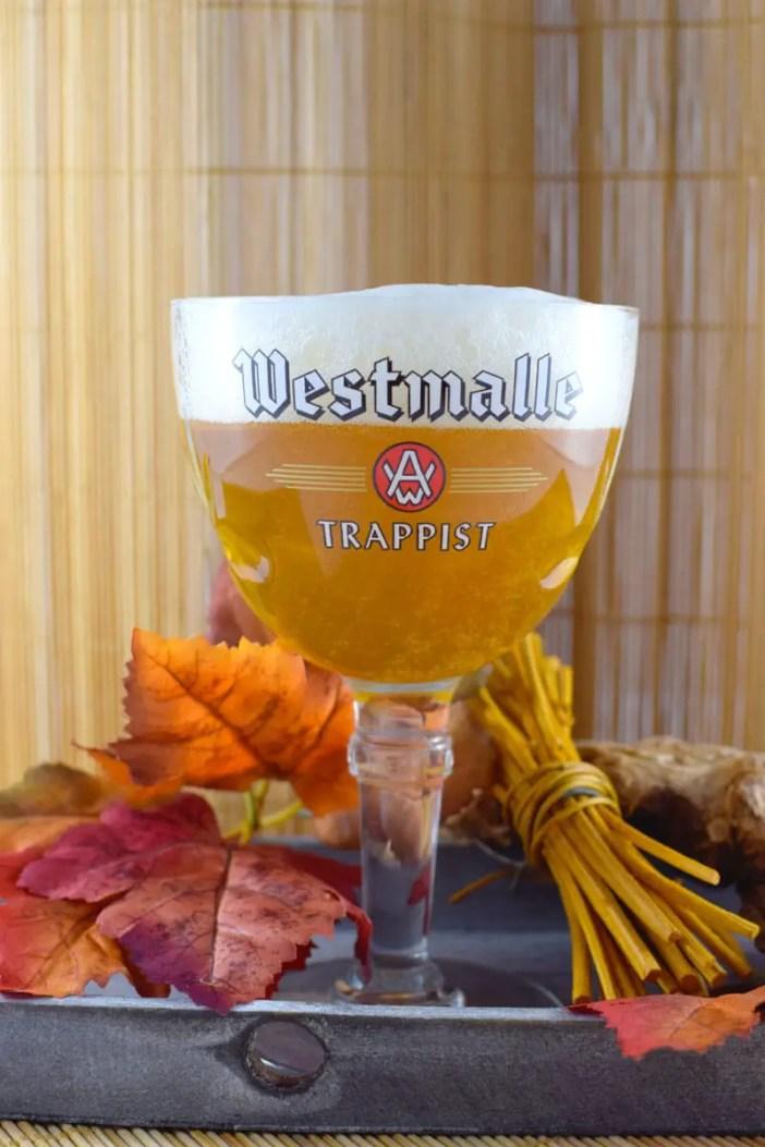 biertipp-westmalle-tripel-trappist-trappistenbier-antwerpen-belgien-glas