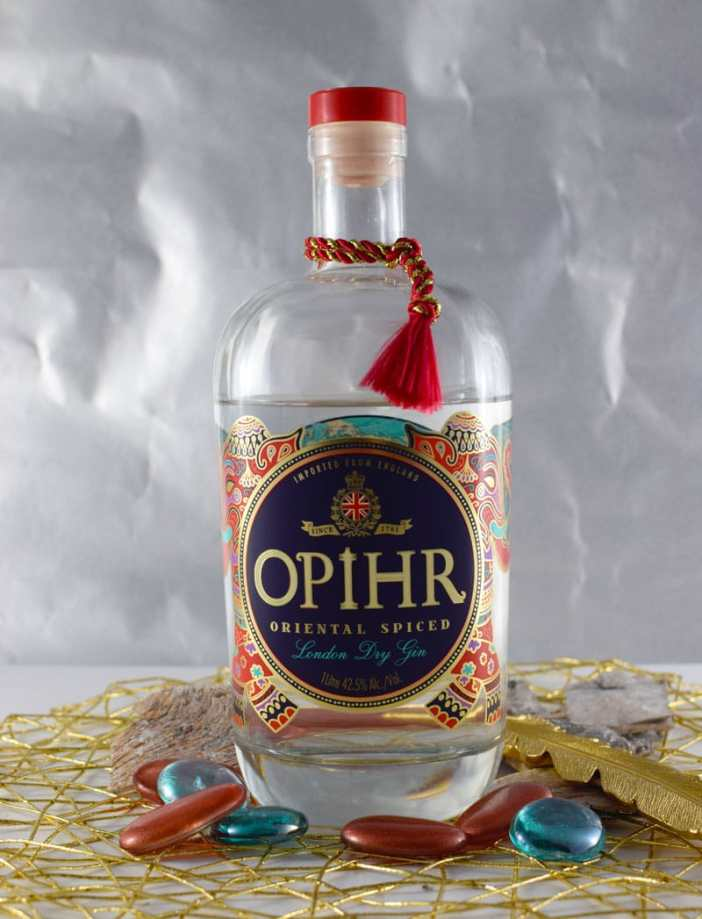 gin-tonic-tipp-Opihr-Oriental-Spiced-London-Dry-Gin-england-flasche