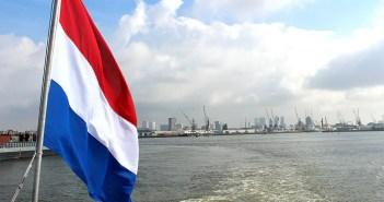 sehenswuerdigkeiten-rotterdam-suedholland-reisetipps-niederlande-reiseblog-hafenrundfahrt-titel