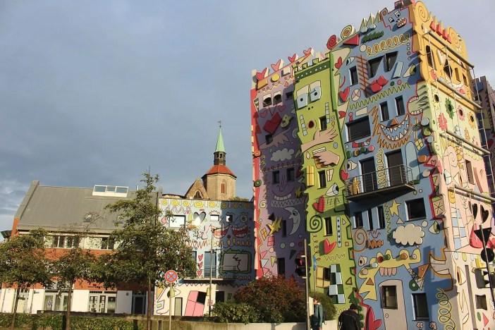 was-muss-man-in-braunschweig-gesehen-haben-happy-rizzi-house-magniviertel