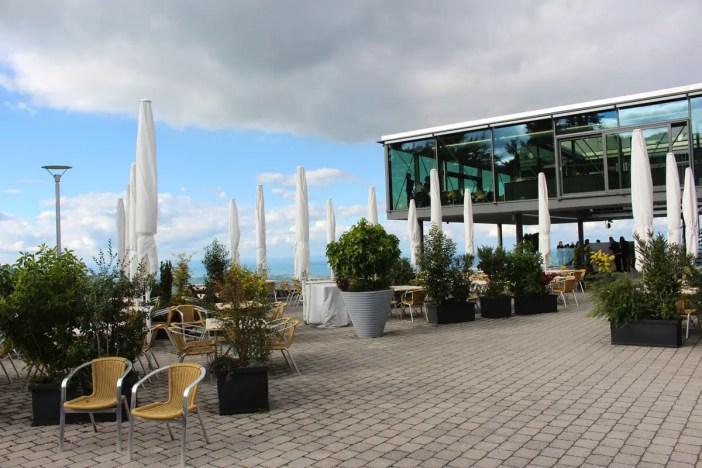 sehenswuerdigkeiten-dornbirn-reisetipps-vorarlberg-reisetipps-oesterreich-karren-restaurant