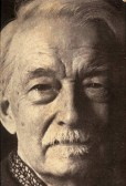 Réhabiliter Jacques Maritain