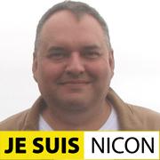 Stéphane-Ludovic NICON