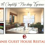 bonnie guest house guest houses in shillong