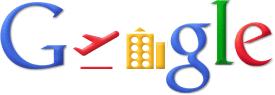 Stratégie Voyage de Google