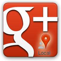 Local SEO ou Recherche locale