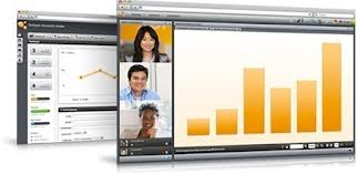 Formations à distance Cibleweb : confort, praticité et compétences à la clé !